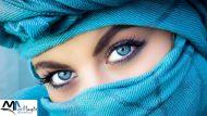 تجميل العيون والجفون وشد الترهلات